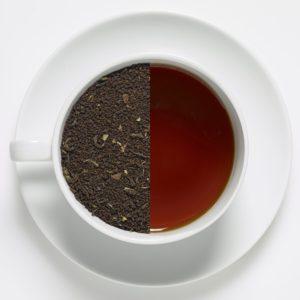 Himalayan Yet-Tea